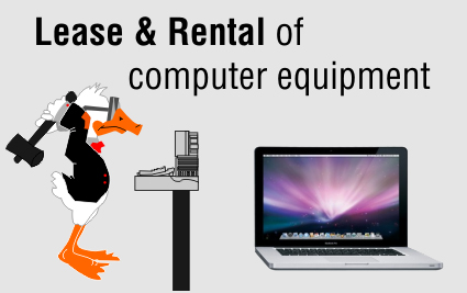 how to turn off remote management service mac